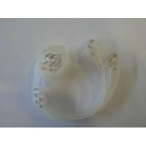 http://malenashop.com/1023-3658-thickbox/-silikonowi-prezramki-plastmasowi-kukichki-.jpg