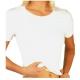 1093 памучни тениска къс ръкав