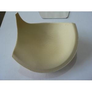 http://malenashop.com/1186-4617-thickbox/-podplynki-s-wgraden-gel-za-sutien-bjustie-banski-roklya-gelowi-podplynki.jpg