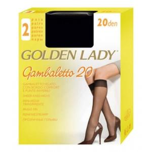 http://malenashop.com/1250-5009-thickbox/filanca-20-den-3-4-damski-gladki-chorapi-golden-lady-jenski-tri-chetwyrti-chorapi-do-kolyanoto.jpg