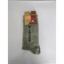 Парагон-2 памучни мъжки чорапи