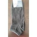 Парагон-3 мъжки памучни чорапи