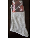 Елегант Стил женски памучни чорапи