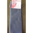 Парагон-6 женски памучни чорапи