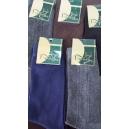 Парагон-7 памучни мъжки чорапи