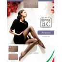 Arianna Pescatore мрежест чорапогащник