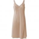 Sphinx Dress дамски комбинезон