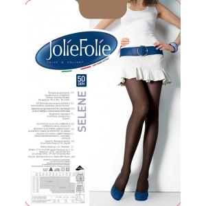 http://malenashop.com/1399-5728-thickbox/selene-maxi-50-den-italianski-plyten-ednocweten-chorapogashtnik-jolie-folie-cwetni-plytni-chorapogashti.jpg