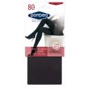 Soft Look 80 DEN памучен чорапогащник
