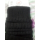 ART. 3T52 плетени калци