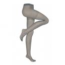 Sapphire 20 DEN гладък чорапогащник
