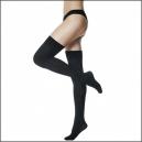 Parigina Brenta фигурални чорапи