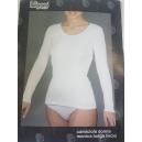 ART. 4336 вълнена блуза
