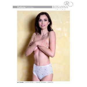 http://malenashop.com/1530-6265-thickbox/art-fiorate-rosanna-m-l-xl-2xl-xxl-3xl-4xl-5xl-beli-damski-pamuchni-bikini-s-wisoka-taliya-jensko-pamuchno-belio-golemi-razmeri.jpg