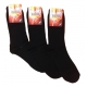 ART. 3E01 памучни мъжки чорапи