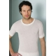 720 вълнена мъжка тениска