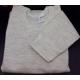1422 мъжка вълнена блуза