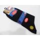 L052 памучни мъжки чорапи