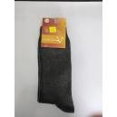 StyleLuxM-2 памучни мъжки чорапи