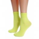 Pop / M114892 плътни чорапи