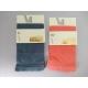 Mythe / M114992 фигурални чорапи