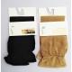 Mademoiselle / M115069 фигурални чорапи