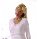 4894 вълнена блуза