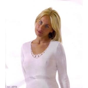 http://malenashop.com/1668-6964-thickbox/4894-intissimopiu-s-m-l-xl-2xl-xxl-damska-wylnena-bluza-s-dylyg-rykaw-zhenski-italianski-vylneni-bluzi.jpg