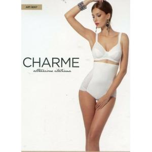 http://malenashop.com/1669-6969-thickbox/8007-charme-m-l-xl-2xl-3xl-4xl-italianski-korigirashti-bikini-s-visoka-taliya-korigirashto-belio-golemi-razmeri.jpg