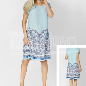 http://malenashop.com/1683-7061-thickbox/riad-paisley-dress-02-triumph-svetlosini-plajni-rokli-viskozna-lyatna-roklya-triumf-plazhno-obleklo.jpg