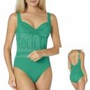 Venus Elegance OW цял бански костюм