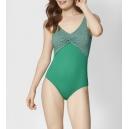 Venus Elegance OP pt цял бански костюм