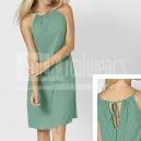 Venus Elegance Dress 02 плажна рокля