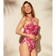 Venus Elegance 19 OPD pt цял бански костюм