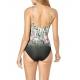 Venus Cascades OPD цял бански костюм