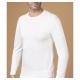TL18 вълнена мъжка блуза