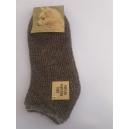 Babuccia вълнени чорапи