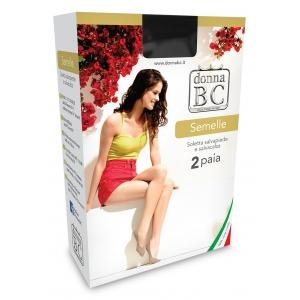 http://malenashop.com/223-7198-thickbox/semelle-30-den-italianski-bezhowi-terlici-donna-bc-damski-izryazani-chorapi.jpg