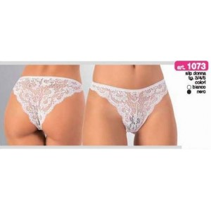 http://malenashop.com/403-1095-thickbox/1073-jadea-danteleni-bikini-s-m-l-.jpg