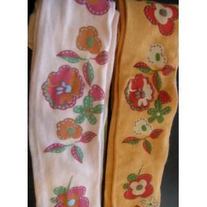 http://malenashop.com/591-1993-thickbox/leila-detski-plyten-chorapogashtnik-rozow-oranjew-.jpg