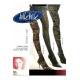 Tigra фигурален чорапогащник