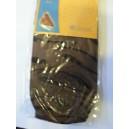 Zircon 33 фигурални чорапи