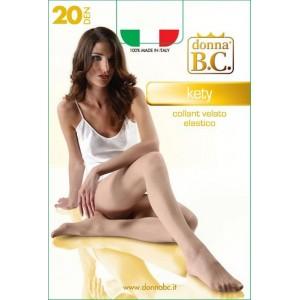 http://malenashop.com/99-254-thickbox/kety-20-7-cwqta-gladki-ezhednewni-italianski-chorapogashti-donna-bc.jpg